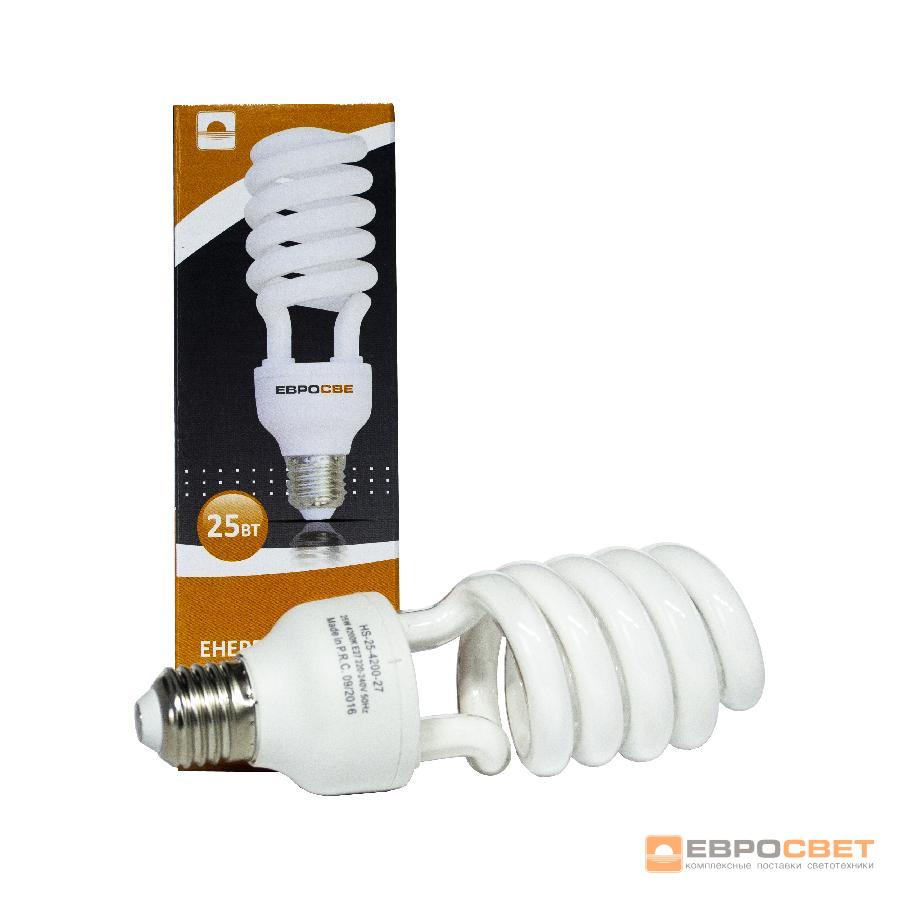 Драйвер для светодиодных светильников: LED драйвер купить